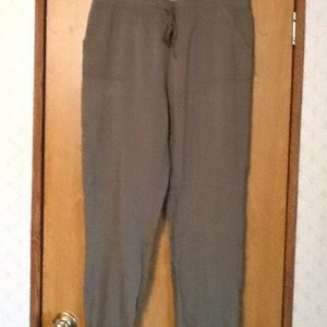NWT Girls Justice Pants